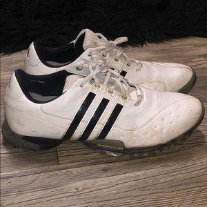 adidas Golf Shoes ⛳️